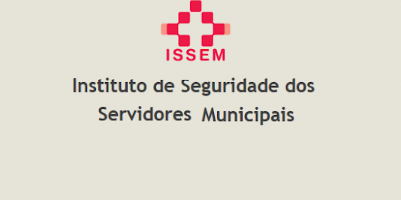 Reforma do Issem